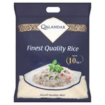 Qalandar Finest Quality Rice