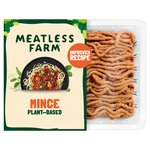 The Meatless Farm Co Meat Free Mince