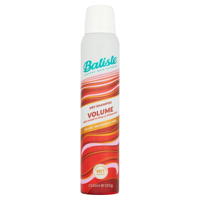 Batiste Dry Shampoo & Volume