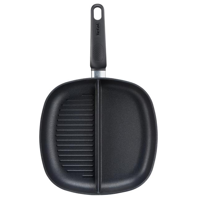 Tefal 26 cm Ideal Divided Pan