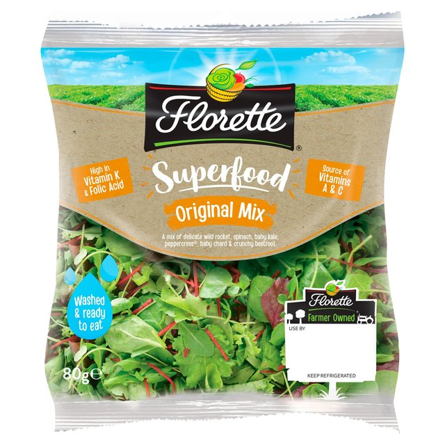 Florette Super Food Salad
