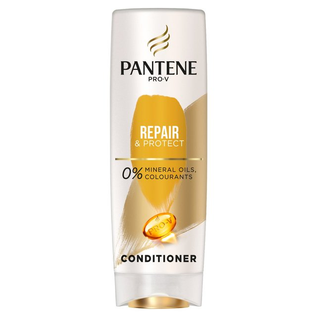 Pantene Pro-V Repair & Protect Hair Conditioner For Damaged Hair