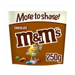 M&M'S Choco More To Share
