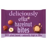 Deliciously Ella Nut Butter Balls Hazelnut 2 Balls Per Pack