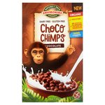 Natures Path Choco Chimps Chocolate Cereal