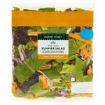 Morrisons Summer Salad Mix