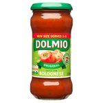 Dolmio Original Sauce For Bolognese