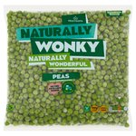 Morrisons Savers Peas