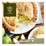 Morrisons Apple Pie