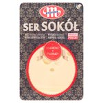 Mlekovita Cheese Sokol
