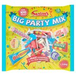 Swizzels Big Party Mix