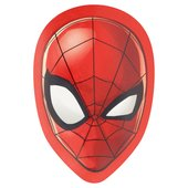 Marvel Spider - Man Magic Face Cloth