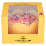 Morrisons Sweetie Giant Cupcake Celebration Cake