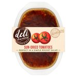 Deli Discoveries Sun-Dried Tomatoes
