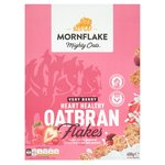 Mornflake Very Berry Heart Healthy Oatbran Flakes