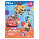Cake Angels Disney Toy Story 4 Cupcake Kit