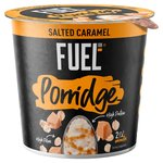 Fuel 10K High Protein Porridge Salted Caramel