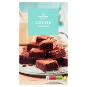 Morrisons Baking Cocoa Powder