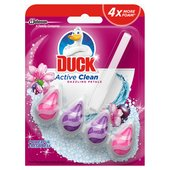 Duck Active Clean Dazzling Petals