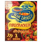 Blue Dragon Spicy Firecracker Stir Fry Sauce