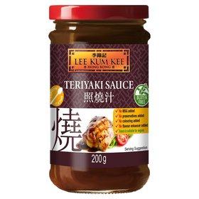 Morrisons Shop World Foods Far Eastern Sauces