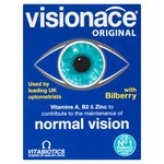 Visionace Original Normal Vision