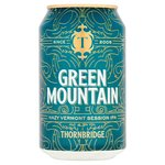 Thornbridge Green Mountain Hazy Vermont Session Ipa