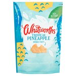 Whitworths Pineapple
