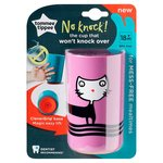 Tommee Tippee No Knock Cup 12+M