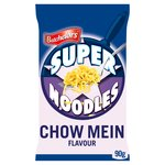 Batchelors Super Noodles Chow Mein