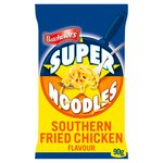 Batchelors Super Noodles South Fried Chicken Flavour