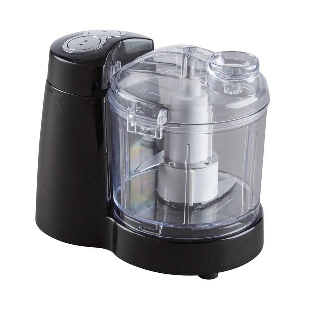 Shop: Kitchen: Small Appliances : Morrisons