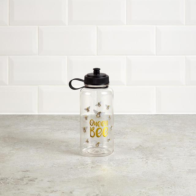 Morrisons Queen Bee Bottle 1L