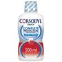 Corsodyl Daily Arctic Mint Complete Protection Mouthwash