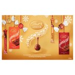 Lindt Lindor Selection Box