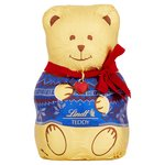 Lindt Teddy Milk Chocolate