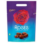 Cadbury Roses Chocolate Pouch