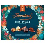 Thorntons Christmas Box
