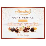 Thorntons Continental Limited Edition Christmas Markets