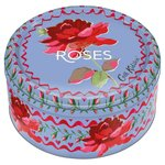 Cadbury Roses Chocolate Tin