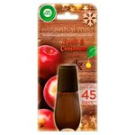 Air Wick Essential Mist , Apple & Cinnamon