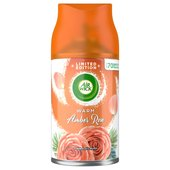 Air Wick Freshmatic Autospray Amber Rose