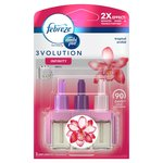 Febreze 3Volution Refill Tropical Orchid