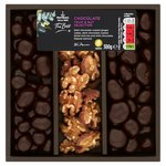 Morrisons The Best Mixed Chocolate Fruit & Nut Tray