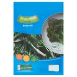 Tenderstem Frozen Broccoli