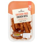 Morrisons 20 Southern Fried Chicken Bites