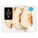 Morrisons The Best Sage & Onion Chicken Breast Slices