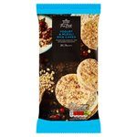 Morrisons The Best Yogurt & Muesli Rice Cakes