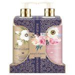 Baylis & Harding Royale Garden 2 Bottle Gift Set