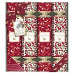 Baylis & Harding Fuzzy Duck 4 Crackers Gift Set